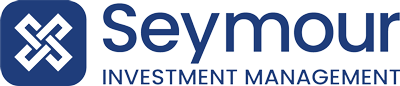 Seymour Investment Management